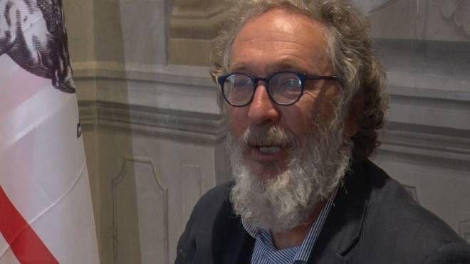 Enzo Brogi presidente Corecom Toscana