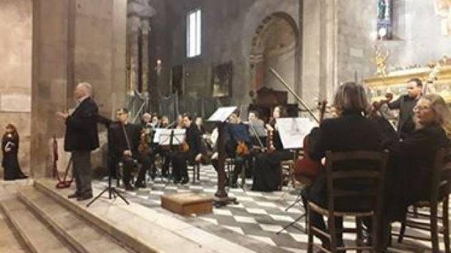 Venerdì Santo con Animando a Lucca