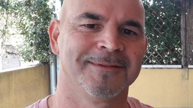 Lorenzo Baruzzo