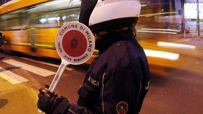 """POLEMICA I sindacati della Polizia locale contestano  il badge e chiedono resti la cosiddetta """"spunta"""""""