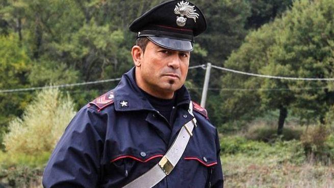 I carabinieri hanno ricostruito la complessa vicenda