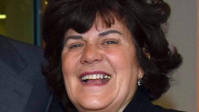NEI GUAI Paola Navone direttore sanitario del Pini di Milano