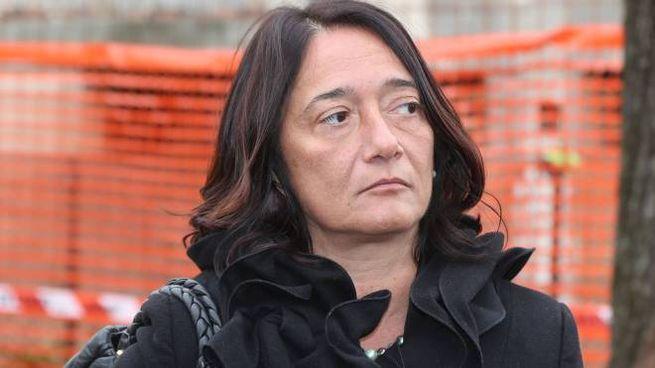 L'avvocatessa Carmela Cappello, detta Carmen