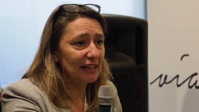 Martina Nardi