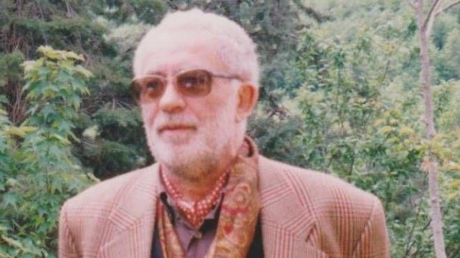 Gabriele Ghiandoni aveva 84 anni