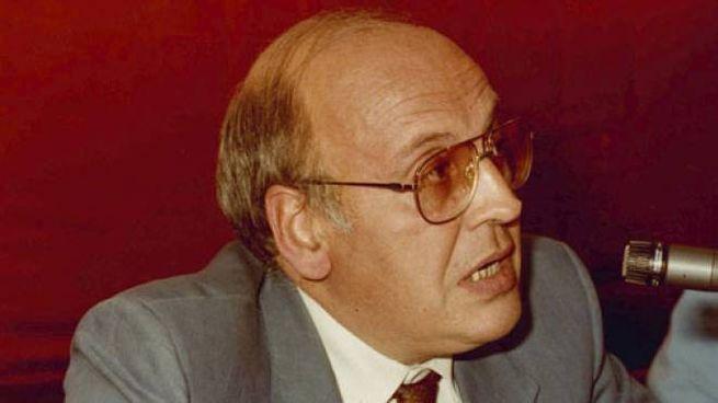 Roberto Ruffilli aveva 51 anni