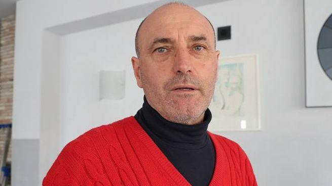 Roberto Alessandrini (Fotoprint)