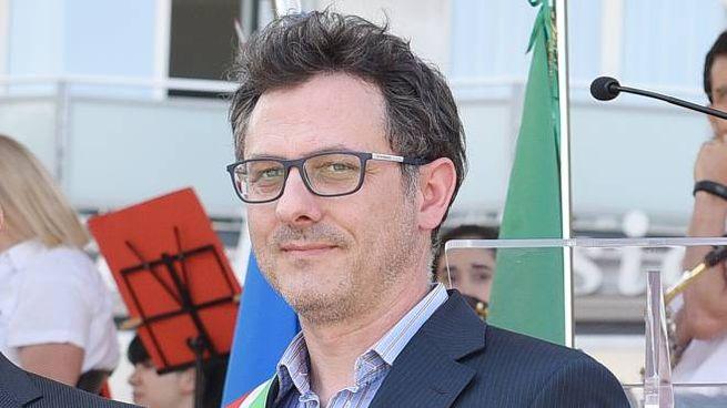 Ivan Tamola