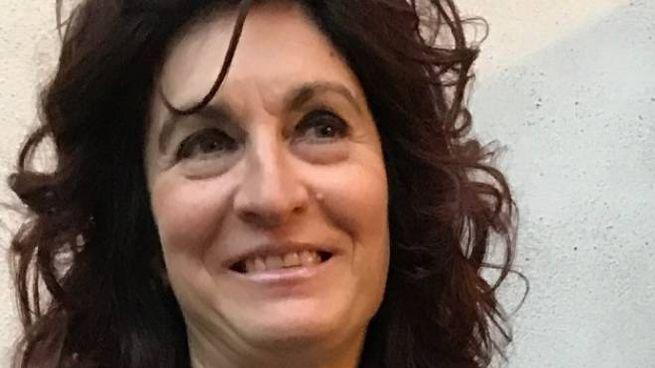 Eleonora Santanni
