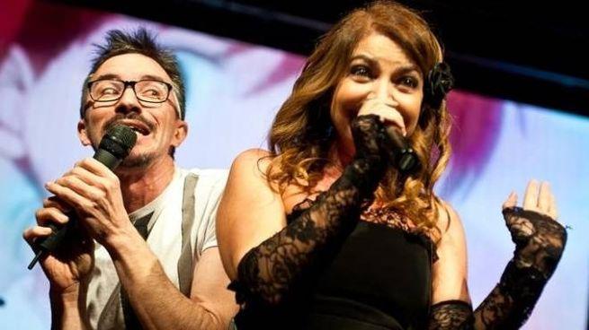 In programma anche i concerti di Cristina D'Avena e della rock band demenziale dei Gem Boy