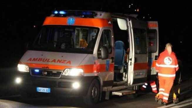 L'uomo era morto in un incidente in via del Nugolaio