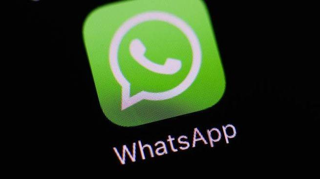 Whatsapp (Ansa)