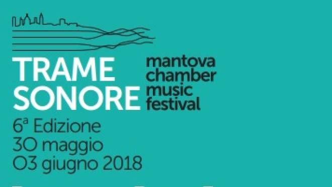 Festival Trame Sonore 2018