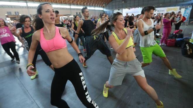 Sport e divertimento a Riminiwellness