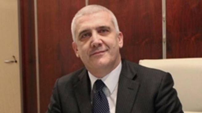 Luigi Cajazzo