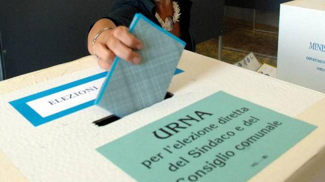 9a0a6b228a5f Elezioni comunali 2019 in provincia di Milano