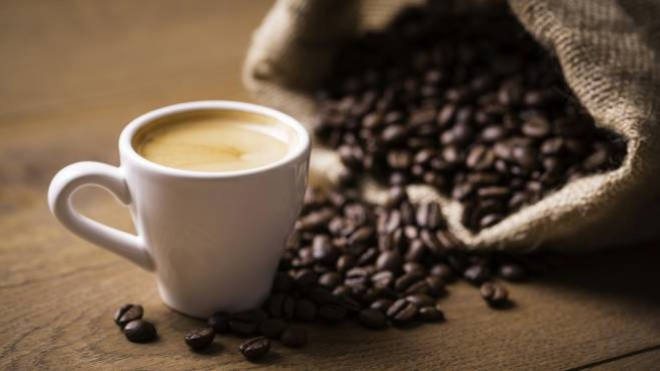 Il Coffee Festival è il primo evento in Italia dedicato al caffè - Foto: republica/iStock
