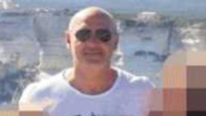 Marco Camuffo, uno dei carabinieri accusati di aver stuprato le americane insieme al collega Pietro Costa