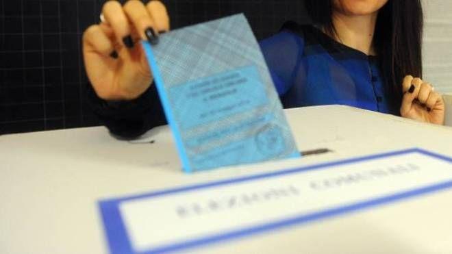 A Imola si vota il 10 giugno, con eventuale ballottaggio il 24
