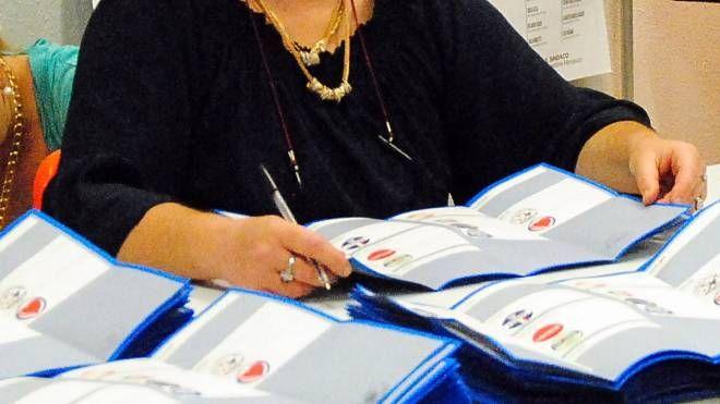 Elezioni comunali 2018, il 10 giugno si vota anche a Brescello