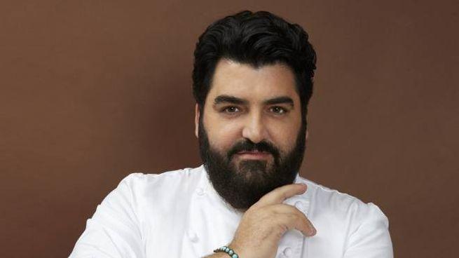 Lo chef Antonino Cannavacciuolo ha aperto due bistrot - Foto: ufficio stampa