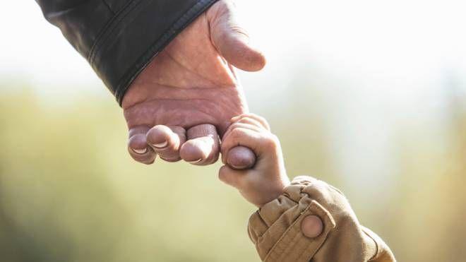 L'Italia è fra le prime nazioni al mondo per speranza di vita - Foto: kuzmichstudio/iStock