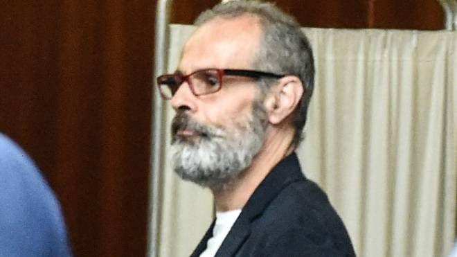 Leonardo Cazzaniga