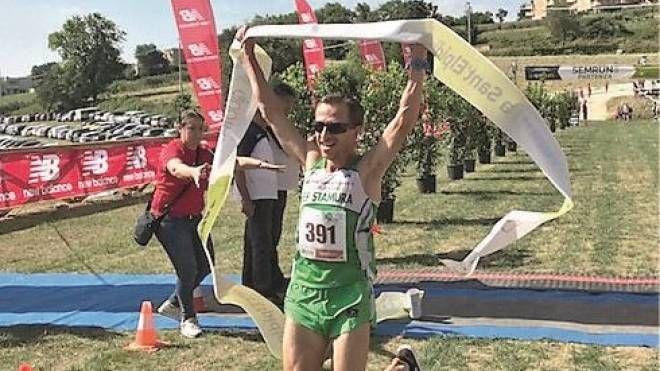 La Sem.Run 2018