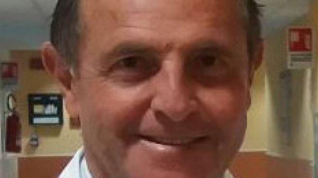 Roberto Guastini, medico ginecologo