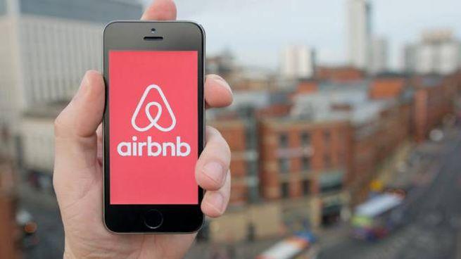 Toscana, Airbnb riscuoterà direttamente la tassa di soggiorno ...