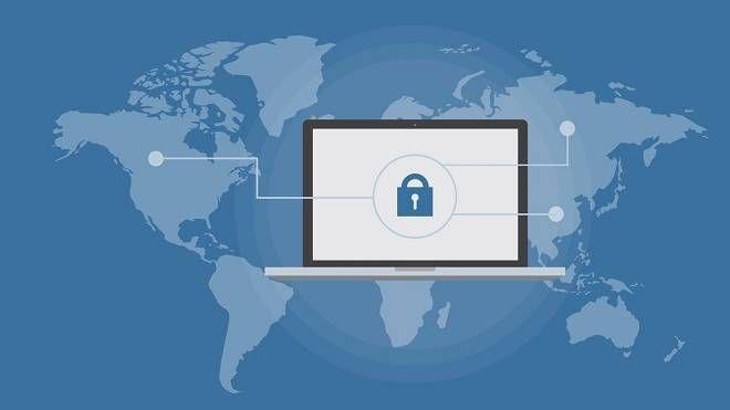 Nuove norme sulla privacy nei Paesi dell'Unione (Dire)
