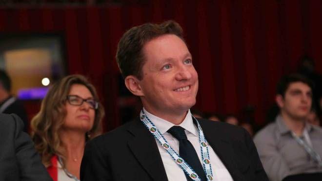 Andrea Ceccherini (Germogli)