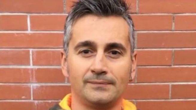 Mario Vece