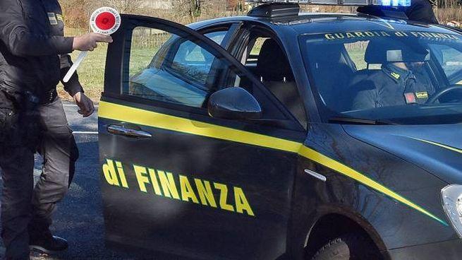 Corruzione, choc a Como: in carcere commercialisti e funzionari ...