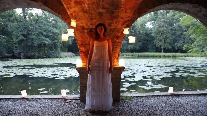 Il Festival della Fiaba a Modena dal 7 al 17 giugno