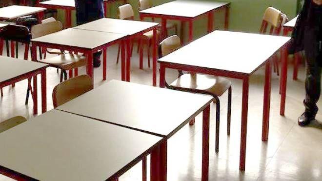 A Bariano si torna sui banchi di scuola con un corso d'italiano per italiani