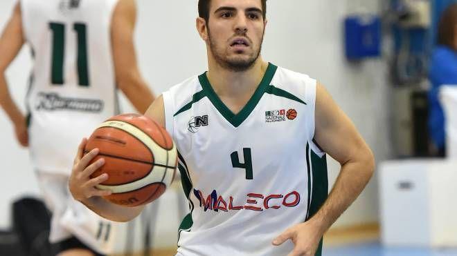 Gianmarco Gatto