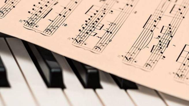 Musica in Magnolia