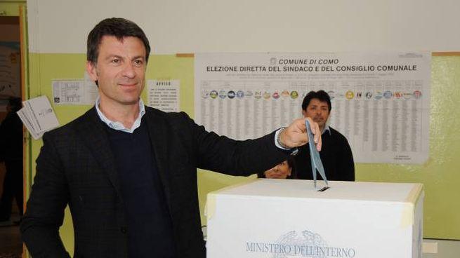 Quattro i Comuni al voto nel Maceratese