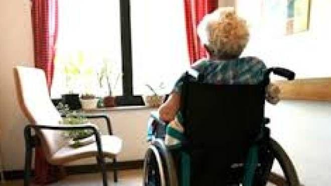 Salgono a 3 le vittime del 'Clostridium difficilis'
