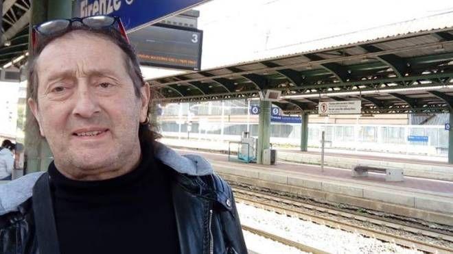 Giovanni Lari