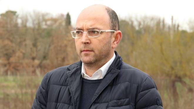 Francesco Sonnati