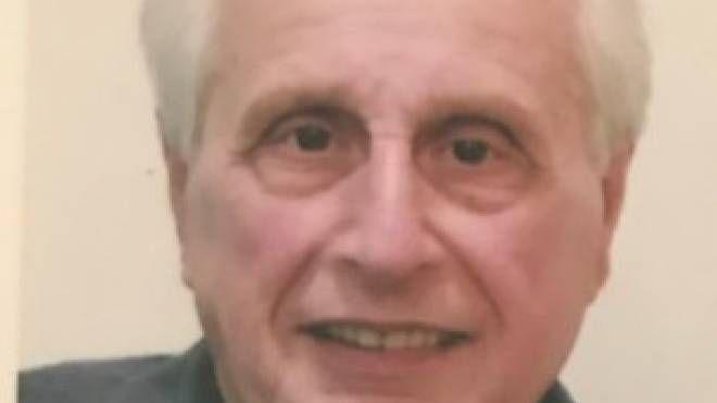Giovan Battista Mennucci