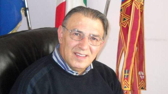 Antonio Laruccia