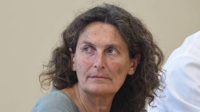 Maria Ida Bessi, nuovo sindaco di Capraia (dalla pagina Fb della lista)