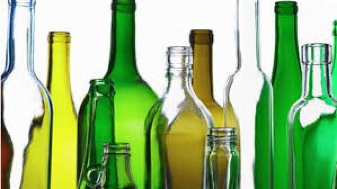 Bottiglie Verallia
