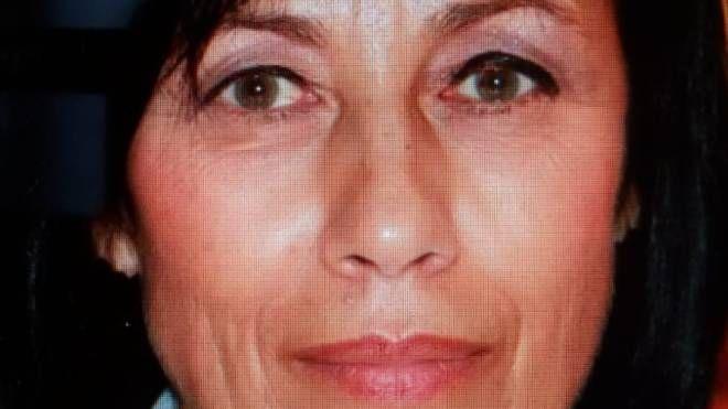 La vittima Marisa Cardinali