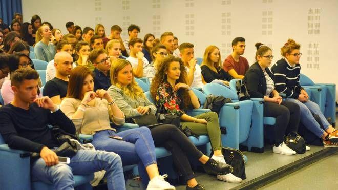 L'università di Varese si conferma polo d'eccellenza