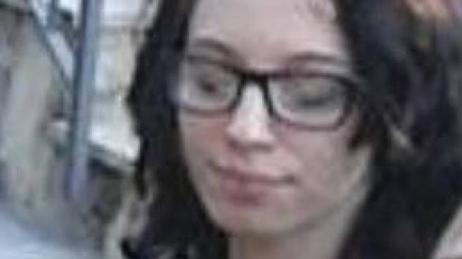 Sara Luciani