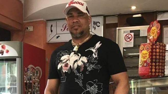 Antonio Nunez Martinez